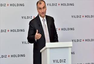 Yıldız Holding, Örgen Gıda yı sattı