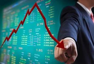 Borsa güne yükselişle başladı 16 Kasım 2016