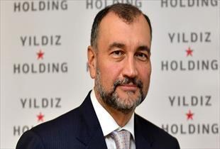 Yıldız Holding, grup şirketlerinde alım yaptı