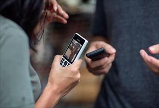 Nokia 150 2017 de satışa çıkıyor