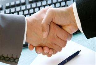 Kasımda kurulan şirket sayısı 3,99 arttı