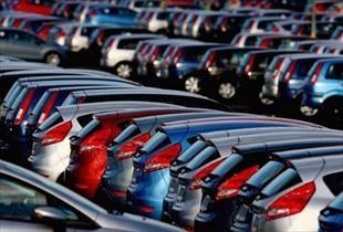Türk otomotiv sektöründe ihracat rekoru kırıldı