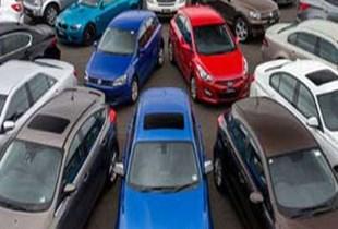 Otomobil ve hafif ticari araç satışları 2016 da rekor kırdı