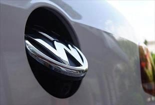 Volkswagen 49 bin aracını geri çağırdı