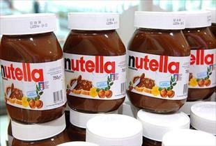 Nutella dan  palm yağı  iddialarına yanıt