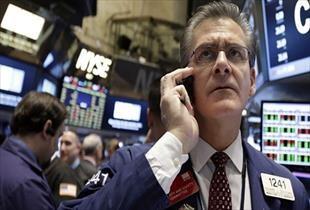 Küresel piyasalar Trump ı bekliyor