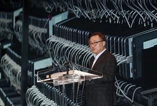 Samsung, Galaxy Note 7 nin neden yandığını açıkladı