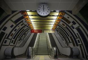 Metro ve Metrobüs hattı fiyatlara tavan yaptırdı