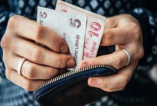GSS primi 53 liraya indi