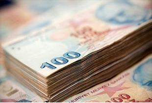 53 lira ödeyen 4.500 lira kazanacak