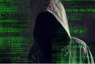 Yahoo hackerlara karşı kullanıcılarını uyardı