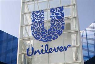 Unilever, Kraft Heinz ın teklifini reddetti!