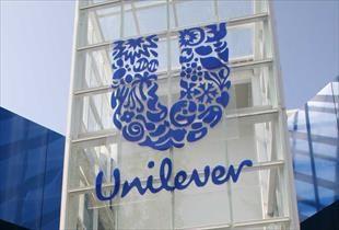 Kraft, Unilever i almaktan vazgeçti
