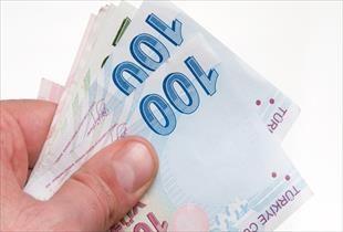 500 bin gence maaş müjdesi