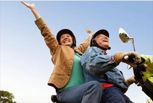 Erken emeklilik için üç formül