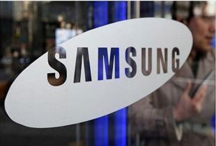 Samsung rakiplerinden geride kalarak 49. sıraya yerleşti
