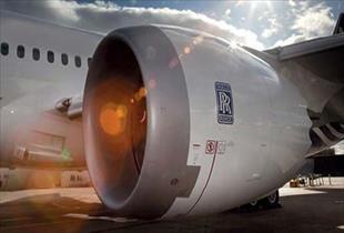 Rolls-Royce, 8 bin yöneticinin maaşlarını donduracak