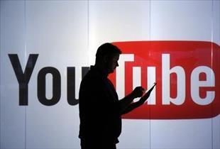 YouTube 1 milyar saatlik video izleme süresine ulaştı