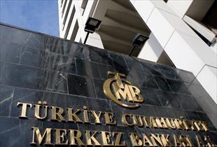 Merkez Bankası haziran ayı faiz kararını açıkladı