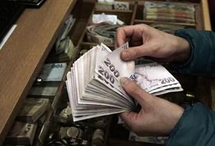 SGK ya son iki ayda borçlananlar yüzde 10 kazançlı çıkacak