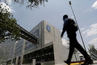 General Electric küçülmeye gidiyor, hisseleri 5 yılın dip seviyesini gördü