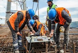 Kamuda çalışan taşeron işçilere kadro KHK ile verilecek