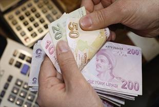 Yeni yılda emekli ne kadar maaş alacak?