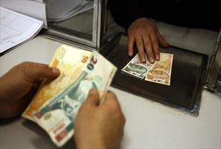 Esnafa 6 ayda bir ödemeli ucuz kredi