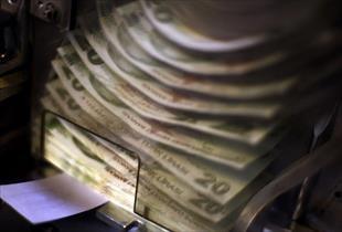 Emekliye 224 lira zam