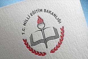 Milli Eğitim Bakanlığı ndan sözleşmeli öğretmenlere müjde