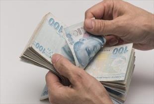 Üç ay ücret garantisinden nasıl yararlanılır?