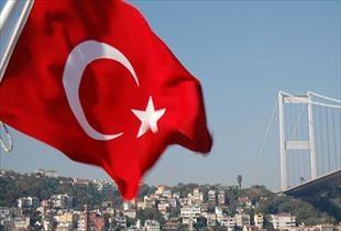 IKBY, Türkiye den ithalatı artırmayı planlıyor