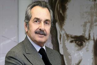 Ünlü iş adamı Ali Raif Dinçkök vefat etti