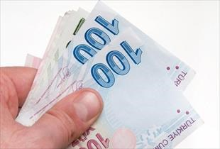 Emekli maaş farkı ne zaman ödenecek?