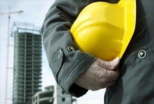 Mayıs ayı Sektörel Güven Endeksleri açıklandı