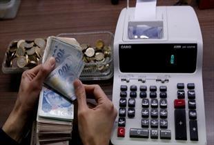 TÜİK: Ekonomik güven endeksi yüzde 87.1 e yükseldi
