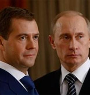 Rusya Türk operatörlerine yasağı kaldırdı