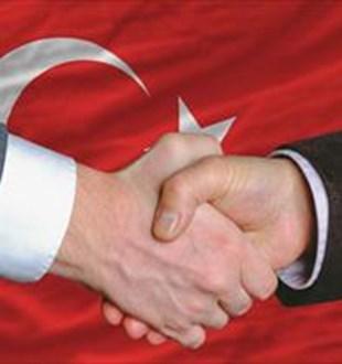 Suudi Al Quemam dan Türkiye ye dev yatırım