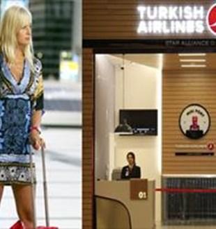 Türk Hava Yolları THY hisselerinde açığa satışçılara şok!