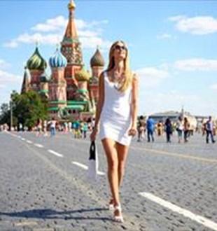 Ali Kızıldağ: Rus turist sayısı 1 milyonu geçebilir