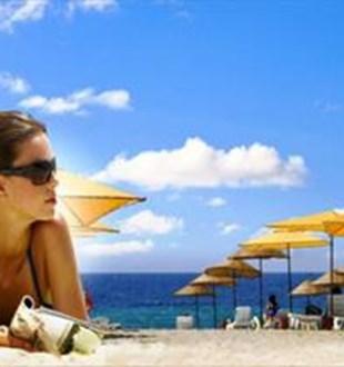 Turizmde yüz güldüren üç haber