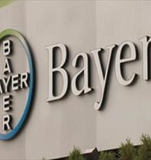 Bayer den 65 milyar dolarlık teklif