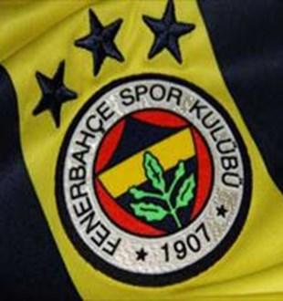 Fenerbahçe ile Vestel arasında lisans anlaşması