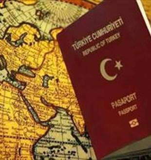 AB den Türkiye ye 7 kriter