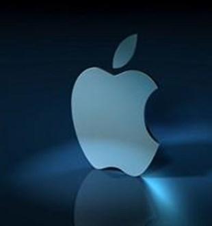 Apple yine en değerli marka oldu