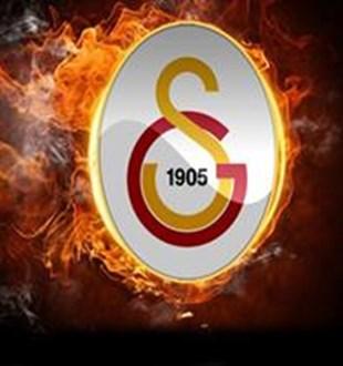 Galatasaray hisseleri uçuşa geçti