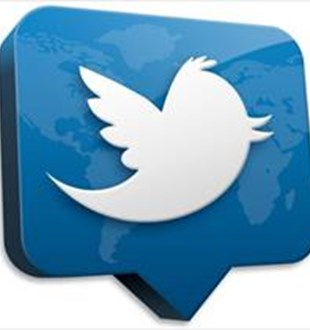 Twitter da deprem!