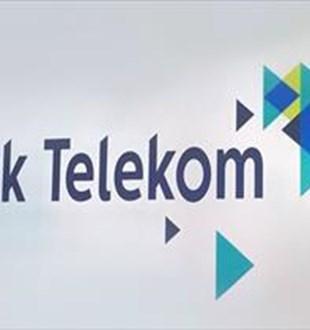 Türk Telekom dan  borç  açıklaması