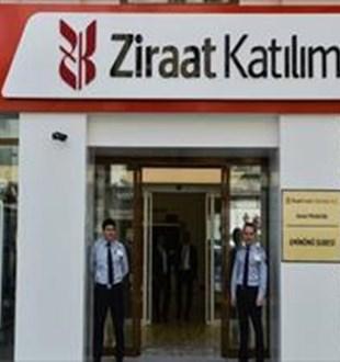 Ziraat Bankası nın dokuz aylık kârı 5 milyar TL oldu
