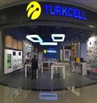 Turkcell den eurobond geri alımı